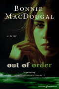 Out of Order by Bonnie MacDougal (eBook)