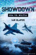 Showdown by Ian Slater (eBook)