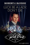 Luck Be a Lady, Don't Die by Robert J. Randisi (Print)