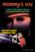 Mommy's Day by Max Allan Collins (Print)