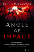 Angle of Impact by Bonnie MacDougal (eBook)