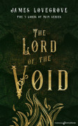The Lord of the Void by James Lovegrove (eBook)
