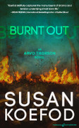Burnt Out by Susan Koefod (eBook)