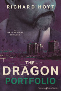 The Dragon Portfolio by Richard Hoyt (eBook)