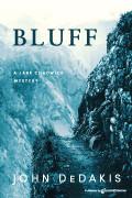 Bluff by John DeDakis (Print)