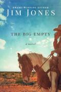 The Big Empty by Jim Jones (Print)