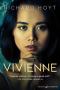 Vivienne by Richard Hoyt (eBook)