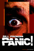 Panic! by Bill Pronzini (Print)