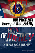 Acts of Mercy by Bill Pronzini & Barry N. Malzberg (Print)
