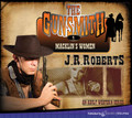 Macklin's Women by J.R. Roberts (CD Audiobook)