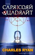 The Capricorn Quadrant by Charles Ryan (Print)