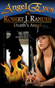 Death's Angel by Robert J. Randisi (Print)