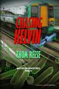 Chasing Kelvin by Thom Reese (Print)