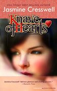 Knave of Hearts by Jasmine Cresswell (Print)