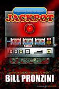 Jackpot by Bill Pronzini (Print)