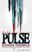 Pulse by Rodman Philbrick (Print)