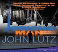 Jericho Man by John Lutz (MP3 Audiobook Download)