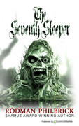 The Seventh Sleeper by Rodman Philbrick (Print)