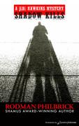 Shadow Kills by Rodman Philbrick (Print)