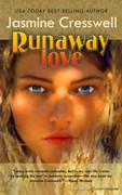 Runaway Love by Jasmine Cresswell (Print)