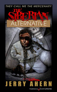 The Siberian Alternative by Jerry Ahern (Print)
