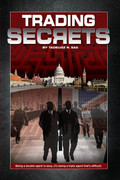 Trading Secrets by Tadeusz R. Sas (eBook)