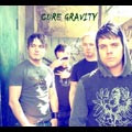 Cure Gravity - The Burden (3:39) MP3 Song