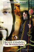 The Seventh Gate by Geraldine Harris (eBook)