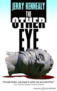 The Other Eye by Jerry Kennealy (eBook)