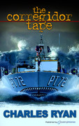 The Corregidor Tape by Charles Ryan (eBook)