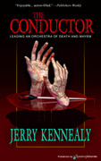 The Conductor by Jerry Kennealy (eBook)