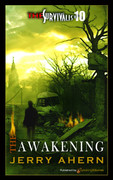 The Awakening by Jerry Ahern (eBook)