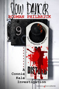 Slow Dancer by Rodman Philbrick (eBook)