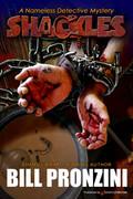 Shackles by Bill Pronzini (eBook)