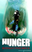 Hunger by Rodman Philbrick (eBook)