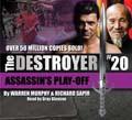 Assassin's Play-Off by Warren Murphy & Richard Sapir (MP3 Audiobook)