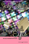 Diamond Eyes John Lutz (eBook)
