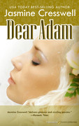 Dear Adam by Jasmine Cresswell (eBook)