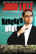 Dancer's Debt by John Lutz (eBook)