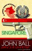 Singapore by John Ball (Print)