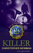Killer by Christopher Newman (Print)