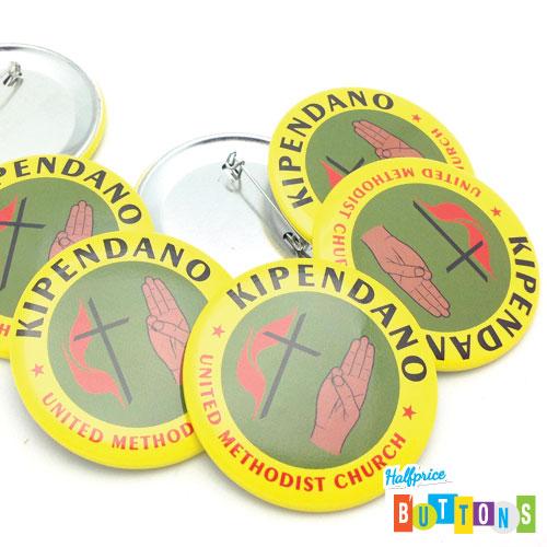 kipendano-225-pinback.jpg