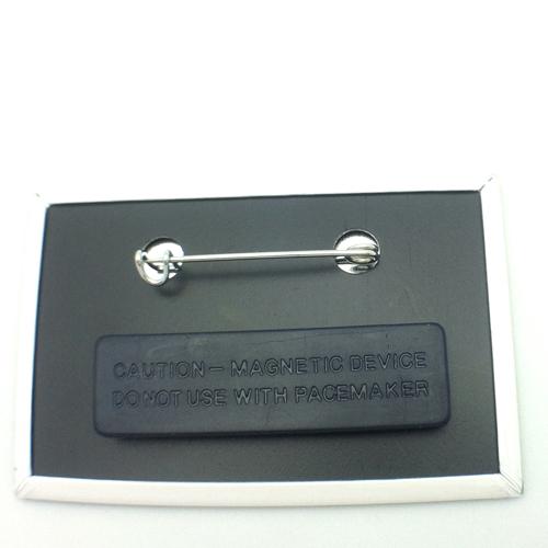 pinback-clothing-magnet.jpg