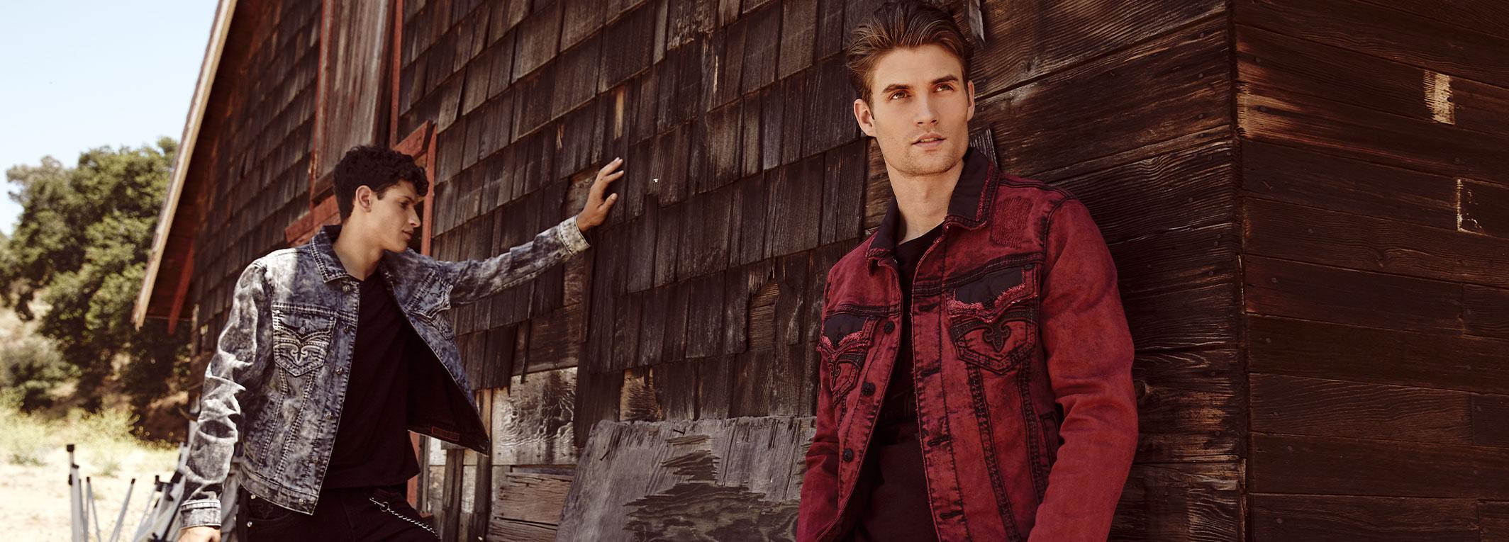 banner-category-outerwear-082019.jpg