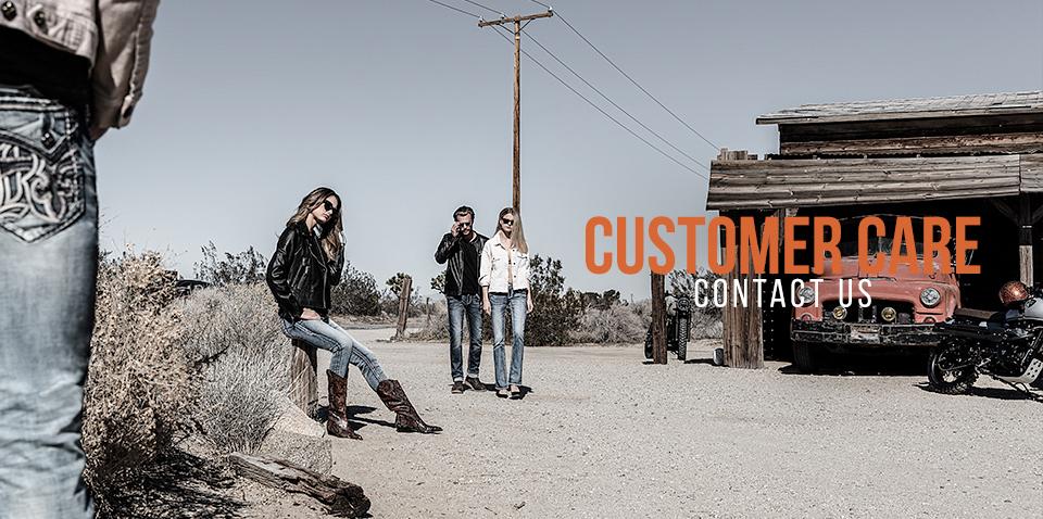 rr-customercare-022020.jpg
