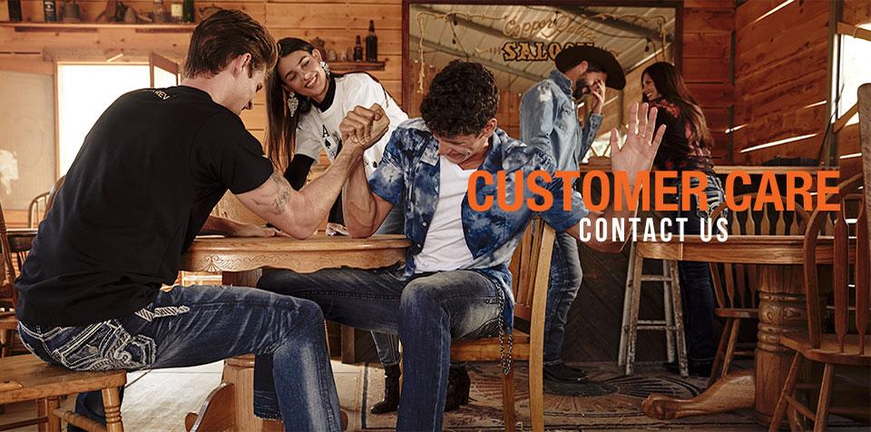 rr-customercare-082019.jpg