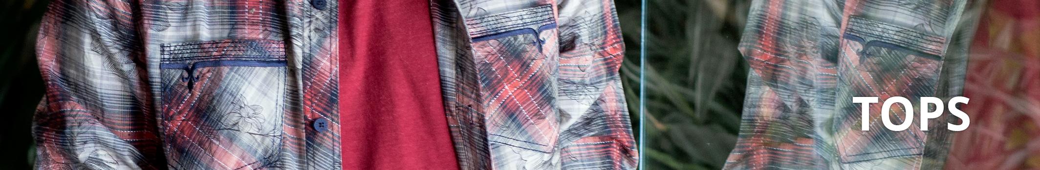 mens-shirts-1020.jpg
