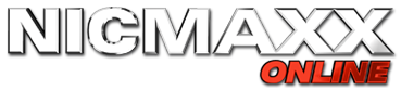 NicMaxx Online
