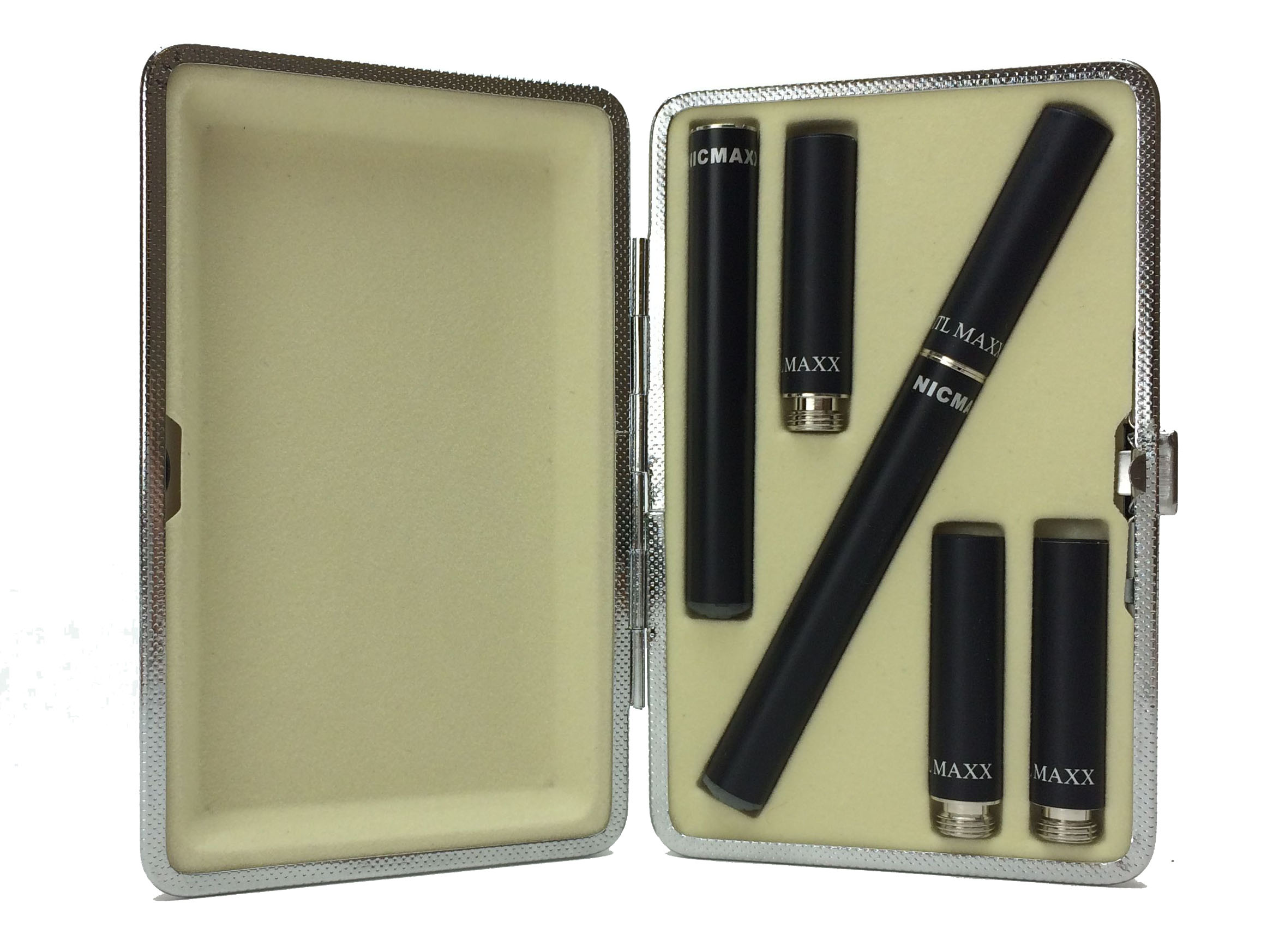 e-cig-carrying-case-inside.jpg