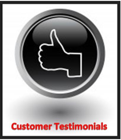 NiCMAXX electronic cigarettes customer feedback